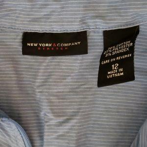 New York & Company Tops - ❤New York & Company Blouse